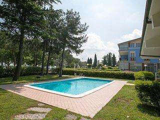 Appartamento Bella Vista