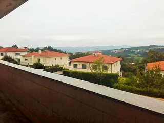 Location appartement Nord du Portugal Guimaraes