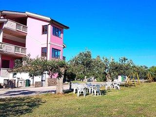 Casa Villa Rita - Appartamento 'G' - Vasto P.Penna