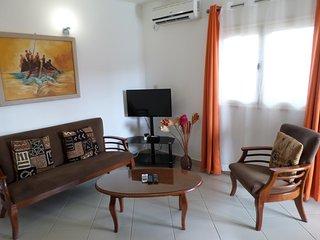 Gabon holiday rental in Estuaire Province, Libreville