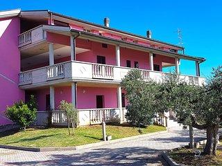Casa Villa Rita - Appartamento 'N' - Vasto P.Penna