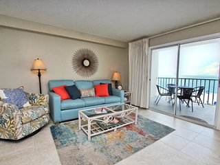 Seacrest 402-Great Rates! Great Weather! Are You Ready for a Beach Break?