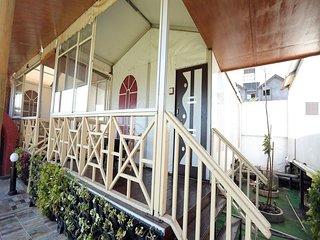 Good Homestay in Mahabaleshwar