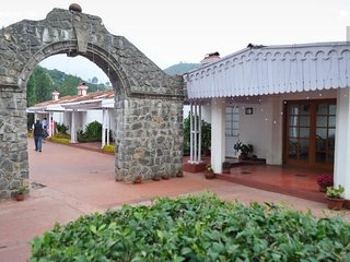 Well Furnished Villas in Ooty