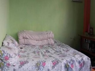 Well Maintained Homestay In Himachal Pradesh