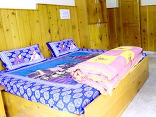 Well Furnished Homestay in Kullu
