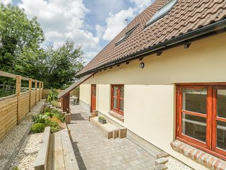 Mendip Cottage, Shipham