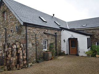 75133 Cottage situated in Isle of Arran