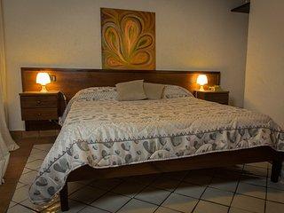 Le stanze della Ciambra - Casa Mary