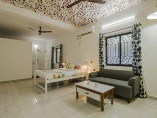 Stunning Interior Designed Home Stay
