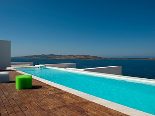 6 bedroom Villa with Pool, Air Con and WiFi - 5248746