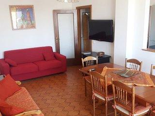 Casa Vacanza Otranto