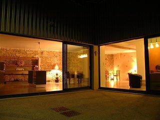 5 bedroom Villa with WiFi - 5311406