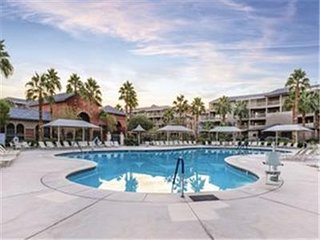 WorldMark Ca- Indio -2BD