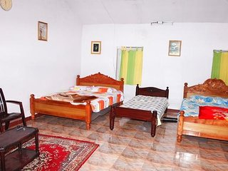 Mesmerizing Homestay in Coorg