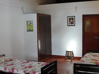 Best and Affordable Homestay in Coorg