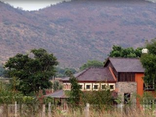 Perfect Homestay in Mandya