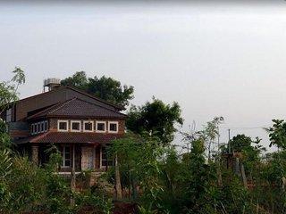 Beautiful Homestay in Mandya