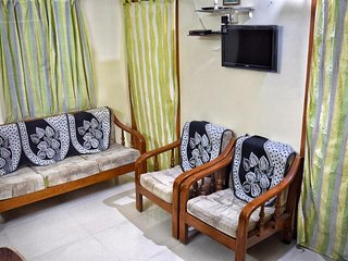 Homely Atmosphere Homestay in Mangalore
