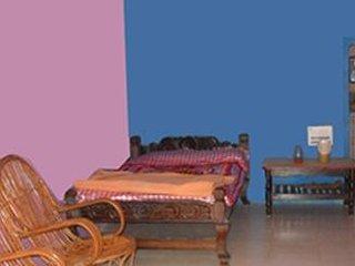 Green Heritage Homestay in Joida