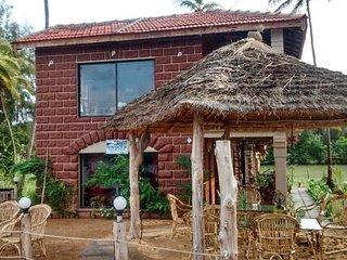 Best Beach Homestay in Karwar