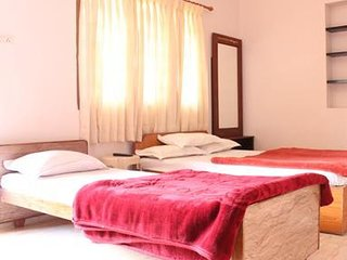 Pleasant Homestay in Tamil Nadu