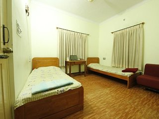 Plentiful Homestay in Mysore