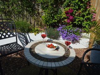 The Ivy Lodge - SC studio - The South Hams - Ivybridge - Moors & Beaches nearby