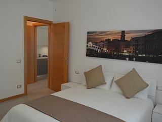 DwellIT | Residence San Marco
