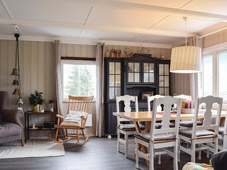 Norway holiday rental in Southern Norway, Finsland