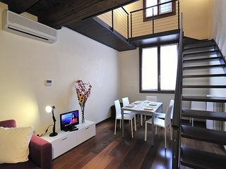 1 bedroom Apartment with Air Con, WiFi and Walk to Shops - 5248510