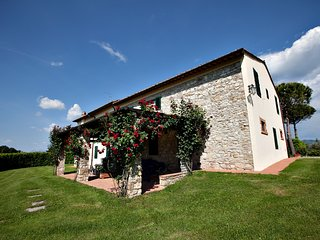 Le Bolle Apartment Sleeps 6 with Pool and WiFi - 5247605