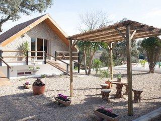 Casa Rural Essencia