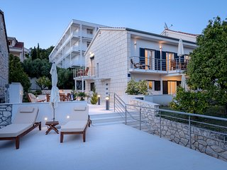 Holiday House Hvar