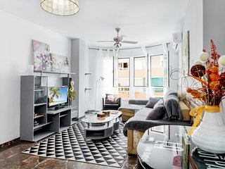 Suite Homes Trinidad IV