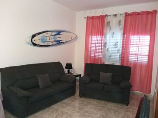 Lorida Playa Apartament