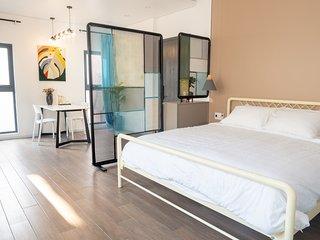 **POOL** - Kiu House 925 - Modern Apartment