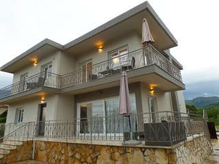 Brand new, conveniently located Apartments close to the resort and the beach!