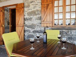 Casa da Edite, a Home in Madeira