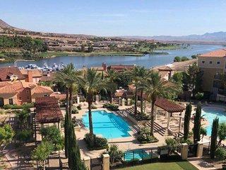 Paradise. Modern. Lake View. Free $200 GiftCard