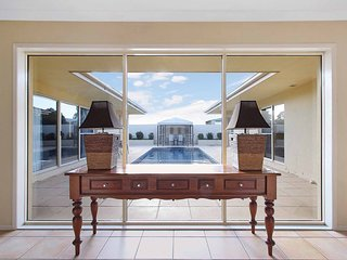 Amelian Holiday House Mulwala