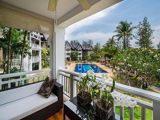1 BDR Apartment Allamanda Phuket, Nr. 20