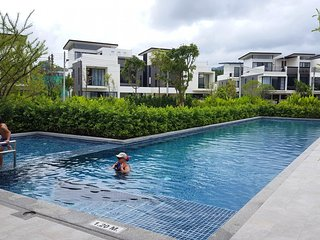 5 BDR Laguna Park Phuket Holiday Home, Nr. 26