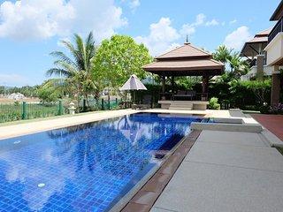 4 BDR Laguna Phuket Pool Villa, Nr. 3