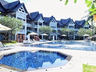 1 BDR Apartment Allamanda Phuket, Nr. 3