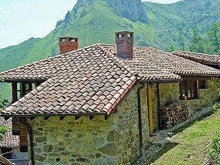 Casa Ligueria
