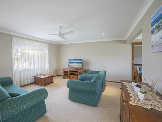 Robys Retreat - Sawtell, NSW