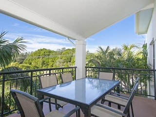 1/17 22nd Ave - Sawtell, NSW