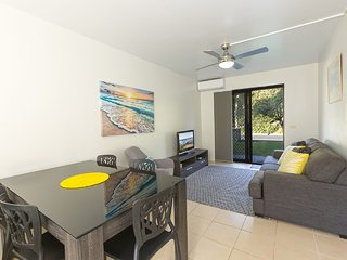 Ocean Sands 3 - Sawtell, NSW