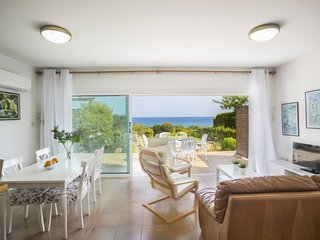 Imagine You and Your Family Renting this Perfect Holiday Apartment minutes from